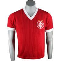 Camiseta Masculina Dilva Oldoni Retro