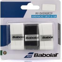 Overgrip My X3 Babolat