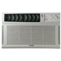 Ar Condicionado Janela 18000 Btush Consul Frio 220V