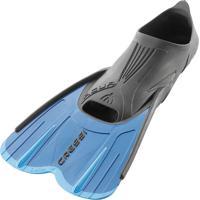 Nadadeira Cressi De Natação Agua Azul