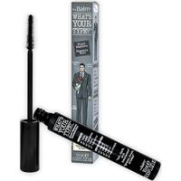 The Balm Máscara De Cílios Tall, Dark And Handsome 10Ml - Feminino