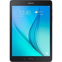 Tablet Samsung Tab A T585 16Gb Lte