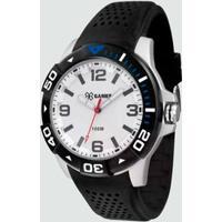 Relógio Masculino Xgames Xmpp0025 B2Px
