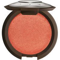 Blush Becca Shimmering Skin Perfector Luminous