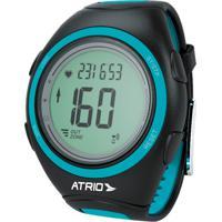 Monitor Cardíaco Atrio Citius - Es050 - Tricae