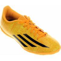 Chuteira Adidas F5 In Messi Juvenil - Masculino