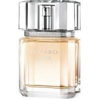 Perfume Feminino Pour Elle Azzaro Eau De Parfum 30Ml - Feminino-Incolor