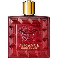 Perfume Versace Eros Flame Eau De Parfum Masculino 100Ml