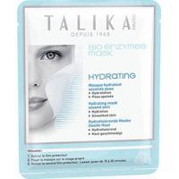 Máscara Hidratante Talika Bio Enzymes 25G - Feminino-Incolor