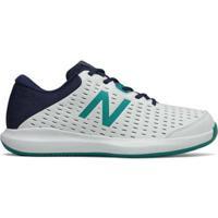 Tênis New Balance 696 V4 Tennis Masculino - Masculino