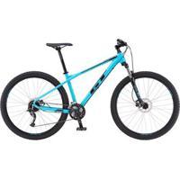 Bicicleta Gt Avalanche Sport Aro 29 2019 - Unissex