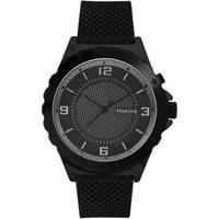 Relógio Touch Tw2039Kst/4P Masculino - Masculino
