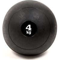 Bola Odin Fit Slam Ball 4Kg Funcional Crossfit - Unissex