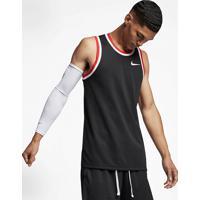 Regata Nike Dri-Fit Classic Masculina