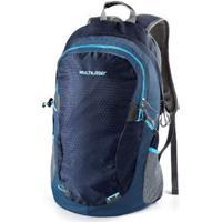 Mochila Fit 15.6'', Atrio, Mochilas, Capas E Maletas Para Notebook, Azul