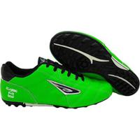 Netshoes  Chuteira Society Couro Diavolo Classic Masculina - Masculino 4c4e7edc40b11