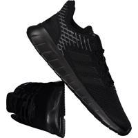 Tênis Adidas Purebounce Asweerun Preto