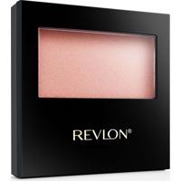 Blush Revlon Powder Oh Baby! Rosa