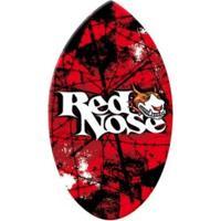 Skimboard Red Nose Fibra - Red Nose