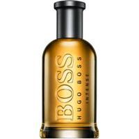 Perfume Boss Bottled Intense Masculino Eau De Parfum 100Ml
