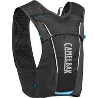 Mochila De Hidratação Ultra Pro Vest 1,0L - Unissex