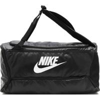 Bolsa Nike Brsla Duff Preta