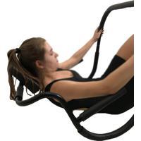 Aparelho Suporte Para Abdominal Wct Fitness 41001