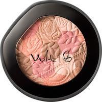 Blush Vult Mosaico Cor 01 8G - Feminino