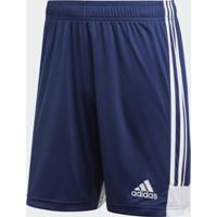 Shorts Adidas Tastigo 19 Masculino - Masculino
