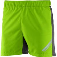 Short Salomon Agile - Masculino