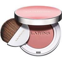 Blush Clarins Joli Blush 03 Rose - Feminino-Incolor