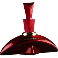 Perfume Marina De Bourbon Rouge Royal Feminino Eau De Parfum 30Ml