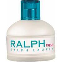 Ralph Fresh Feminino Eau De Toilette