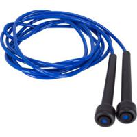 Corda De Pular Oxer Slim Cst12 - 3 Metros - Azul