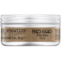 Cera Tigi Bed Head For Men Matte Separation 85G - Masculino