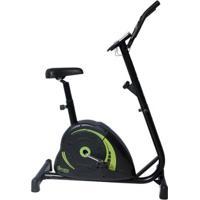 Bicicleta Egométrica Horizontal Magnetica Dream Concept V - Unissex