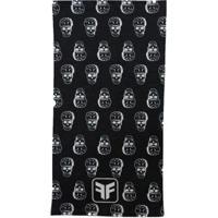 Bandana Free Force Skull - Unissex