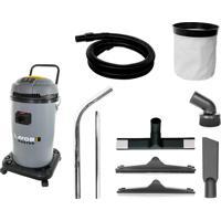 Aspirador De Pó E Líquido Lavor Master 2.65 Pf 65 Litros