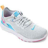 6b8b5e1a2ff5c Netshoes; Tênis Nike Flex Trainer 9 Feminino - Feminino
