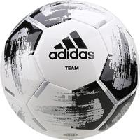 871f12813a ... Bola De Futebol Campo Adidas Team Glider - Masculino