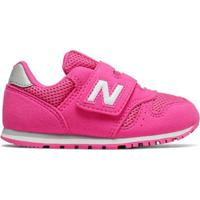 Tênis New Balance 373 Infantil - Feminino