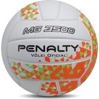 Bola Vôlei Penalty Mg 3500 Viii