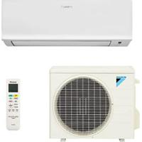 Ar Condicionado Split Hi-Wall Daikin Exclusive Inverter Com 12.000 Btus, Quente E Frio, Branco - Sths12T5Vl