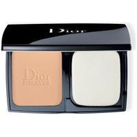 Base Diorskin Forever Extreme Control | Dior | 020 Light Beige | 9G
