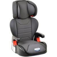 Cadeira Para Auto 15 A 36 Kg Protege Rec