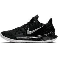 Tênis Nike Kyrie Low 2 Masculino