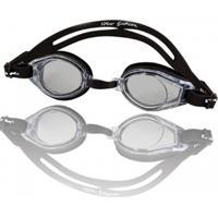 Óculos De Natação Endura A2920S - Gold Sports