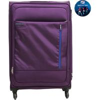 Mala American Tourister By Samsonite Niue Spinner 79/29 Exp - Masculino