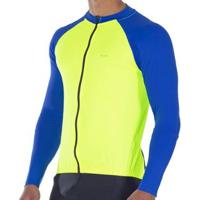 Camisa Elite Special Ciclista - Masculino
