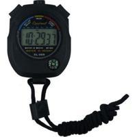 Cronômetro Digital Anytime Stopwatch Xl-009 - Unissex
